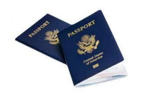 BUY REAL & FAKE PASSPORTS, I.D'S, DRIVERS LICENSE,